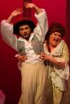 Spanish Don in Berstein's <em>Candide</em>