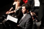 Singing Händel's <em>Messiah</em>