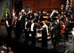 Handel's <em>Messiah</em>