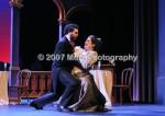 Rambaldo in Puccini's <em>LaRondine</em>